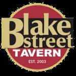 Logo Blake
