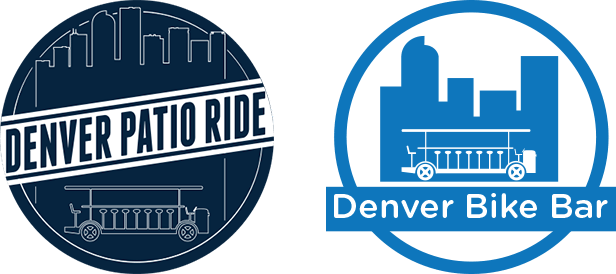 Bike Bar Tours Denver